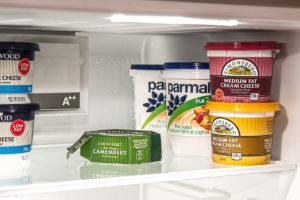 wie lange kann man muttermilch im kühlschrank aufbewahren